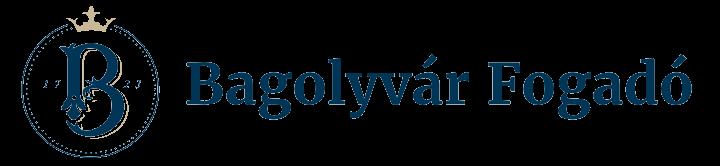 Bagolyvár Fogadó