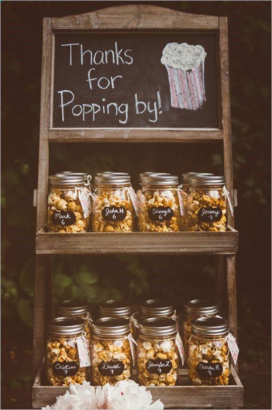 Kis esküvő ötletek
