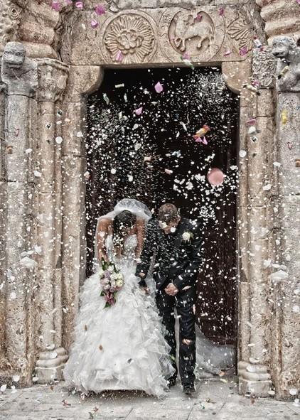 esküvői szokások