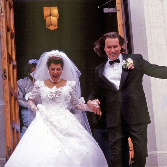 Esküvői filmek