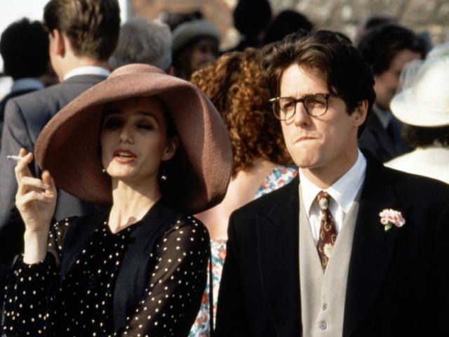 amerikai férfi keres esküvői nő