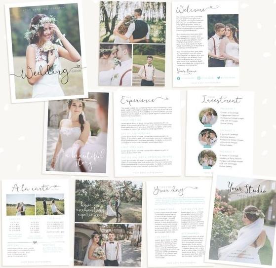 esküvői újság)