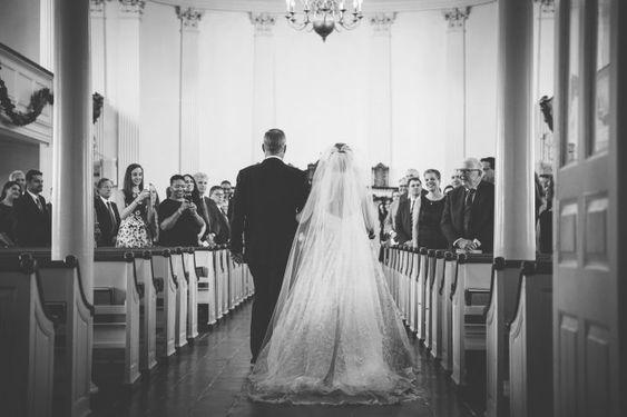 Esküvői bevonuló zene