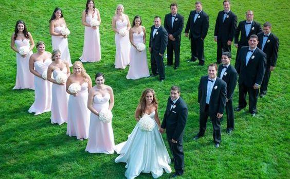 Esküvői fotózás tippek trükkök
