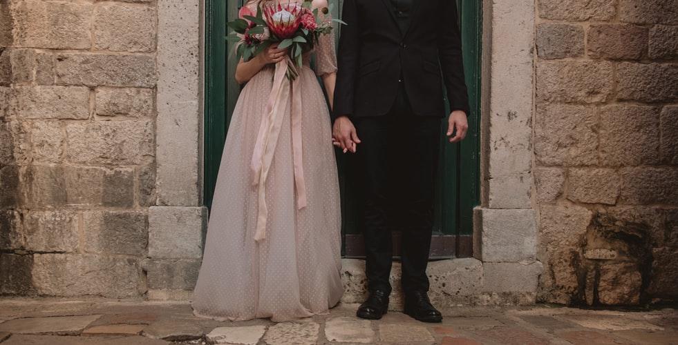 Esküvőszervezés lépései pontról pontra