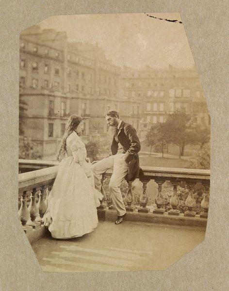 Mi volt az esküvői tanú dolga régen?