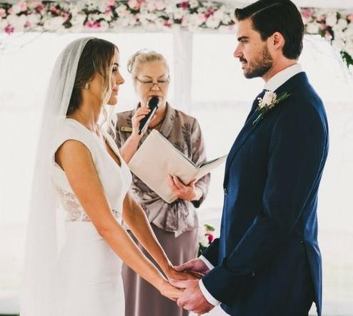 Mitől lesz érvényes egy házasság?