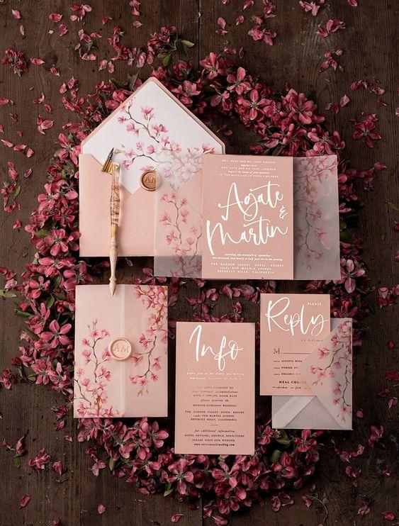 szöveg találkozik esküvői újság