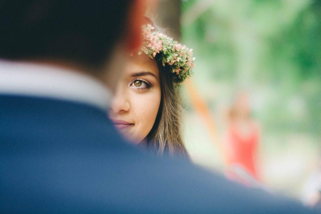 Mit közölj a vendégekkel az esküvő előtt?
