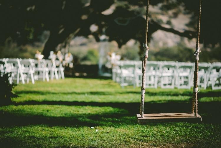 Milyen egy ó esküvői meghívó?
