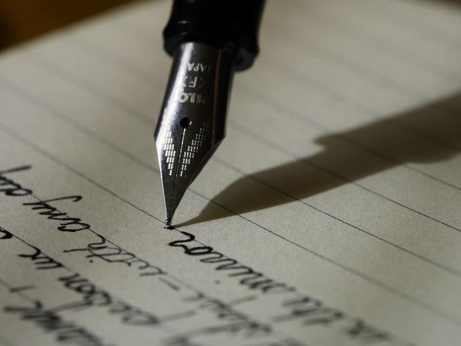 Milyen versek illenek egy fogadalomhoz?