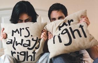 Hányféleképpen változtathatod meg neved a házasságkötés után?