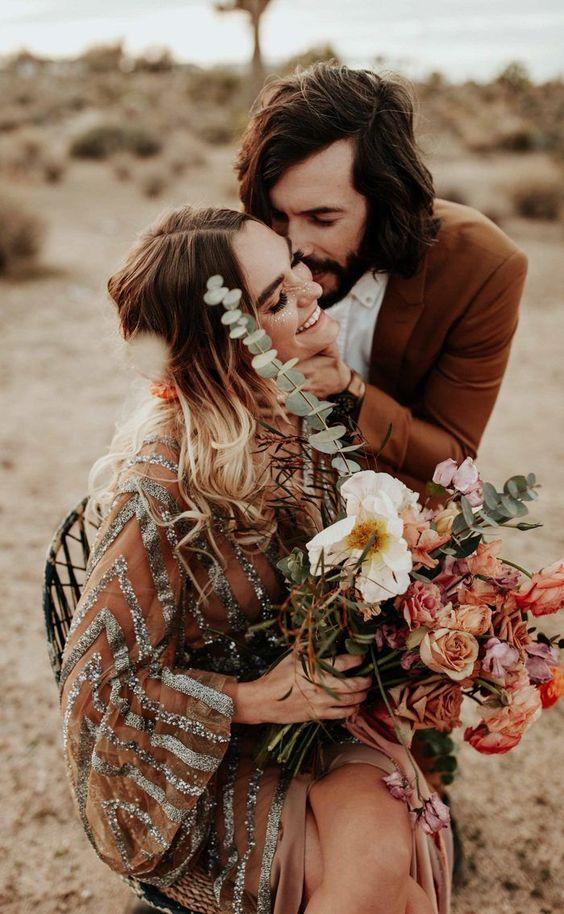 Egy őszi esküvő kevésbé stresszes
