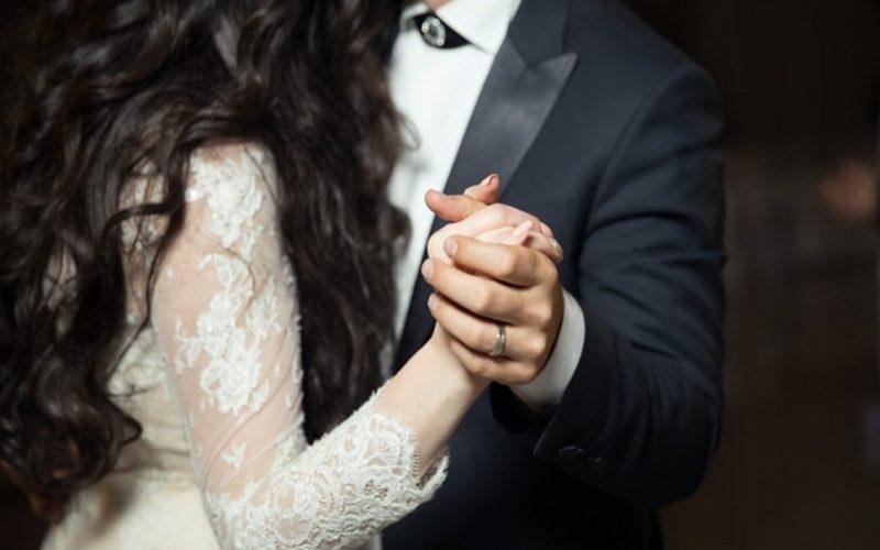 Esküvői nyitótánc zene