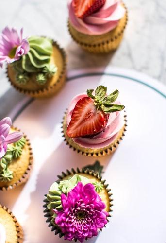 Milyen süteményeket érdemes esküvődön felszolgálni?
